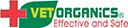 vetorganics-logo