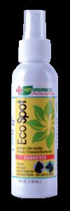 EcoSpot